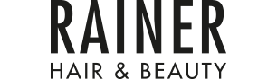 Rainer Hair & Beauty